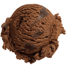 chocolate-ice-cream-png-image-with-transparent-background-toppng-chocolate-ice-cream-png-840_859